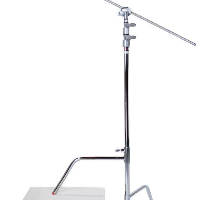 Kino Flo FreeStyle 31 LED DMX Kit, Univ 230U w/ Soft Case