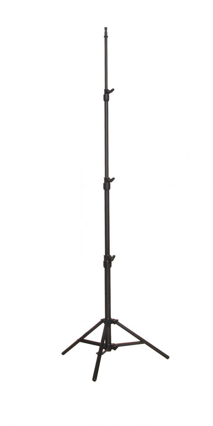Matthews kit — medium duty black lt/heavy double riser