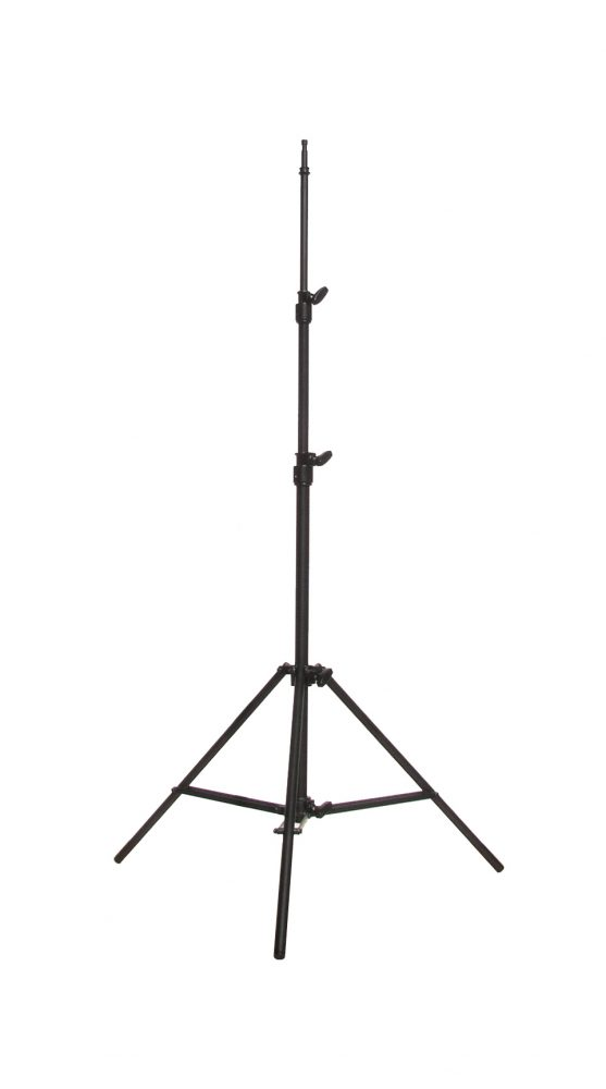 Matthews kit stand maxi – black med/lightweight