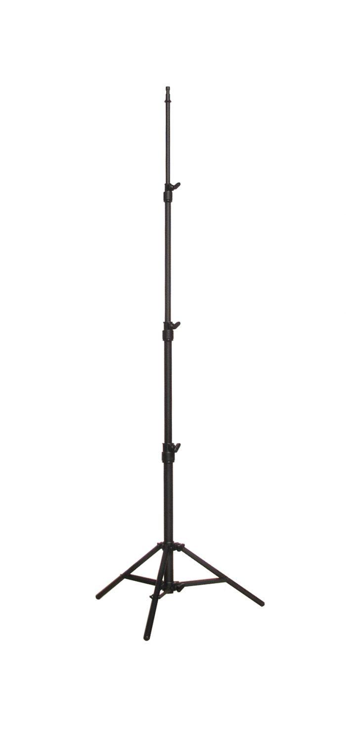 Mathews Kit Stand - Light/Medium w/Brake