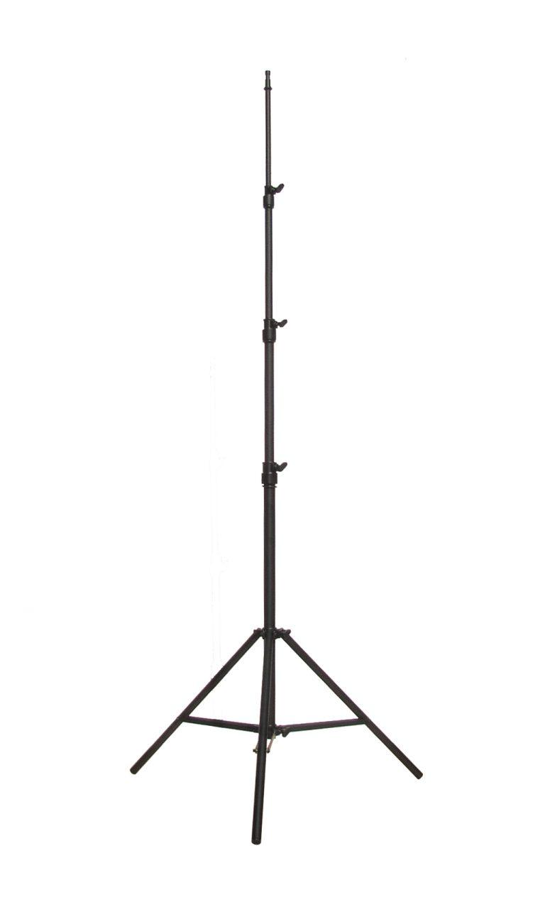 Kino Flo FreeStyle 31 LED DMX Kit, Univ 230U w/ Flight Case