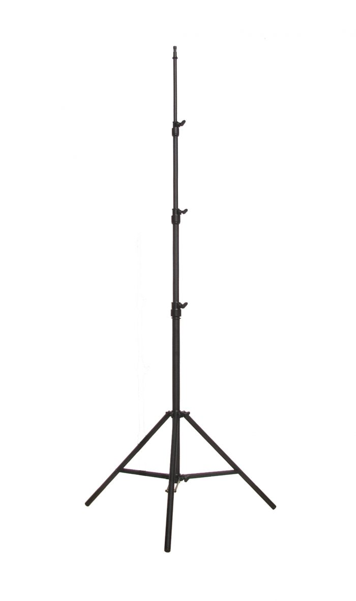 Kino Flo FreeStyle 21 LED DMX Kit, Univ 230U w/ Flight Case