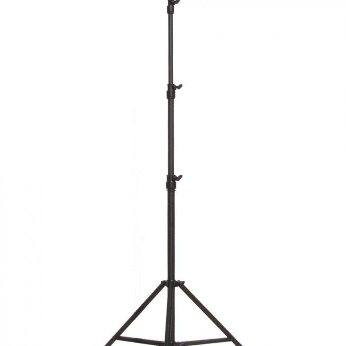 Mathews Kit Stand - Medium w/Brake