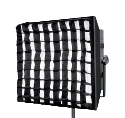 Tecpro Felloni Grid – 40 ° for front of foldable Felloni Softbox