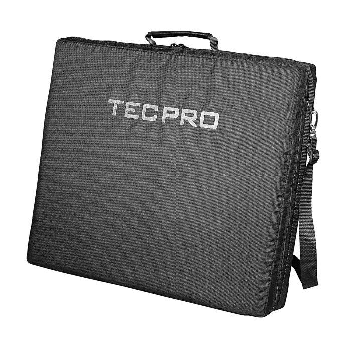 Tecpro felloni2 – standard output – bicolor 50°