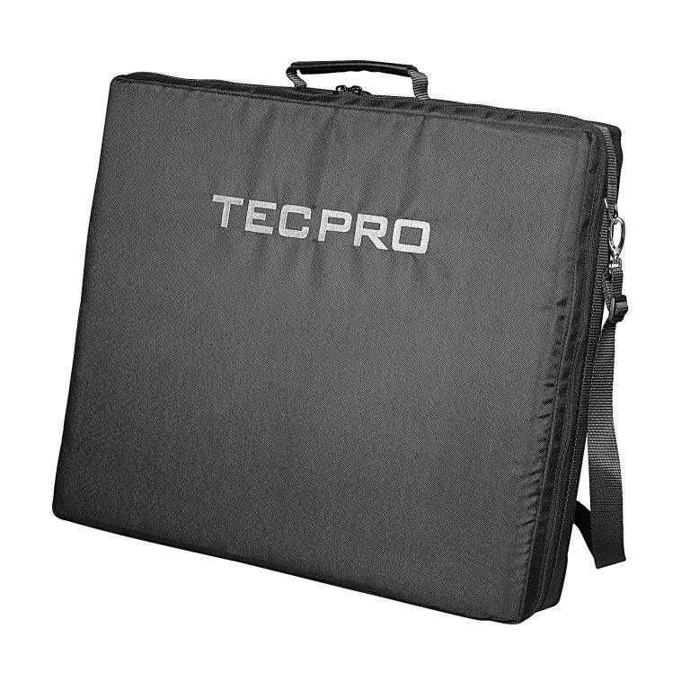 Tecpro Soft case for 1 Felloni (single soft case)