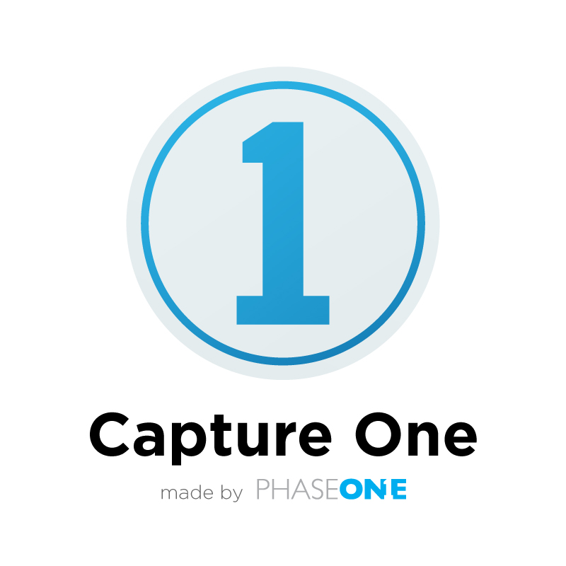 Capture one pro 11 software