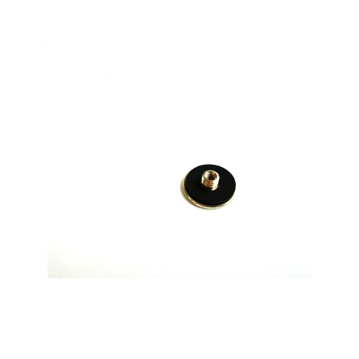 Manfrotto 088lbp adapter small