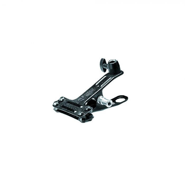 Manfrotto 175 spring clamp
