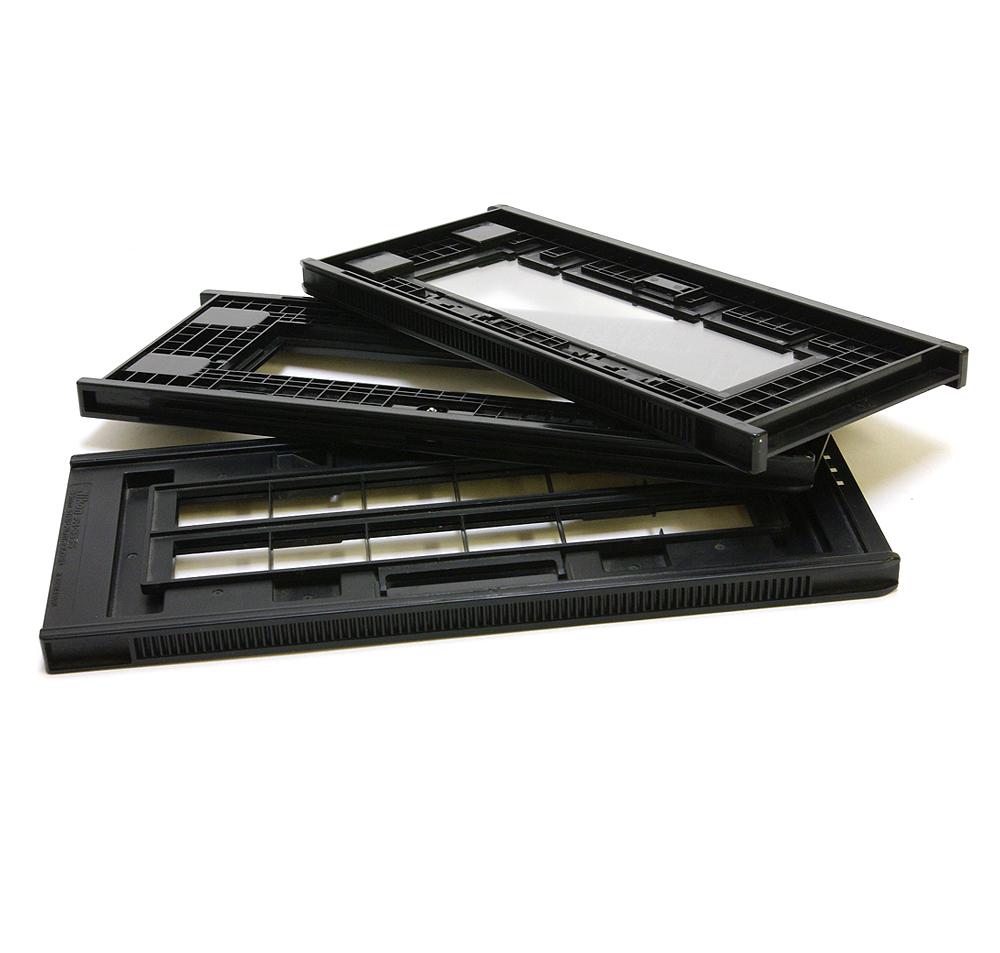 Used Nikon LS-8000 Film Scanner