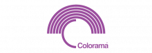 Colorama logo