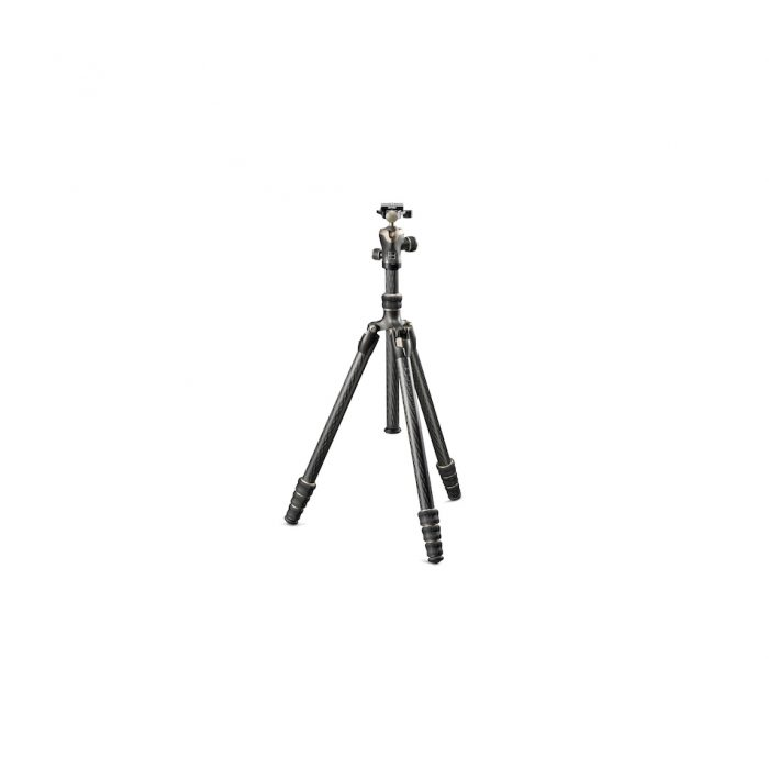 Gitzo gk100t traveler kit special edition tripod