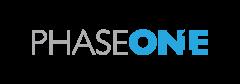 Phaseone logo