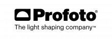 Profoto logo