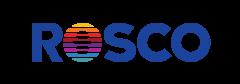 Rosco logo