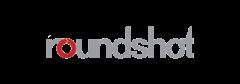 Seitz roundshot logo
