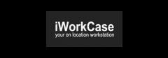 Iworkcase logo