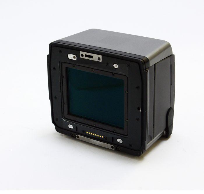 Used P65+ H101 Fit Digital Back