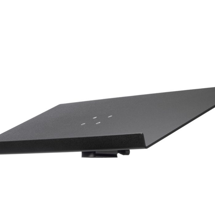 Cambo ct-460 laptop computer table