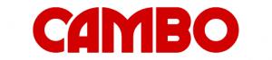 Cambo Logo