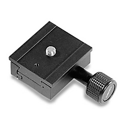 Cambo qr-1 quick release set