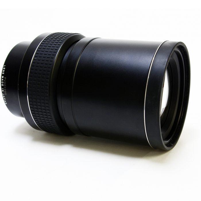 Used phase schneider 240mm f4.5 ls