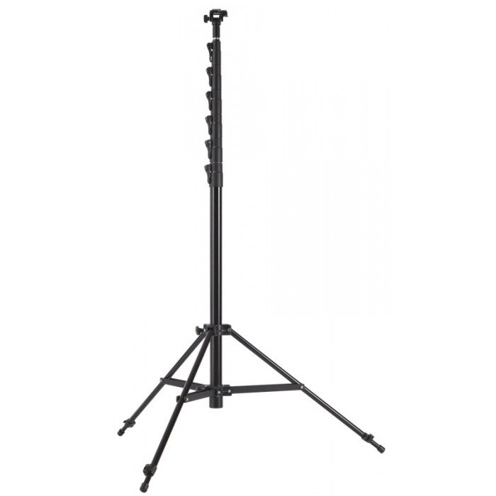 MegaMast Camera Stand