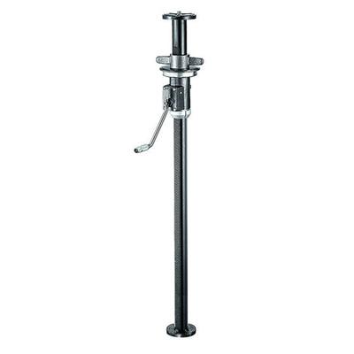 Gitzo gs5310lgs systematic aluminum column
