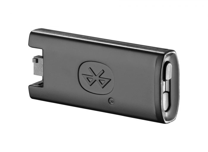 Manfrotto bluetooth dongle for lykos mllbt