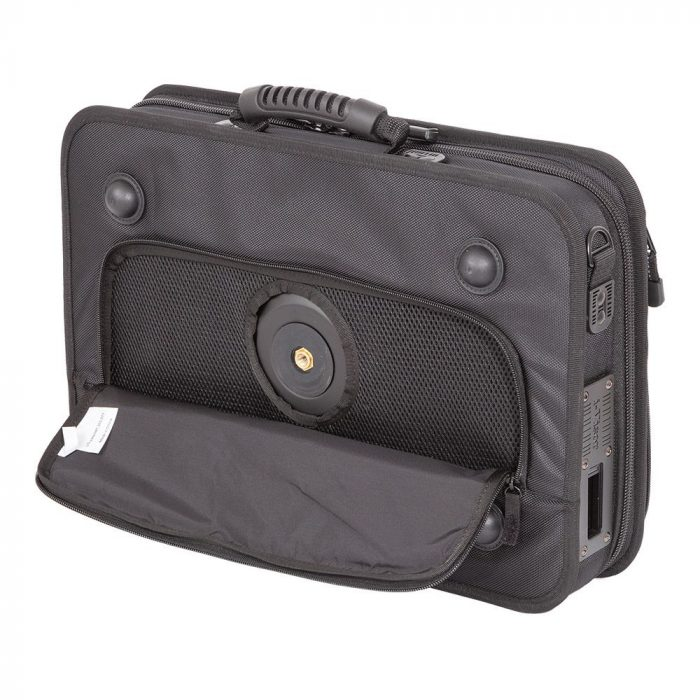 Seaport i-visor ls pro mag laptop case