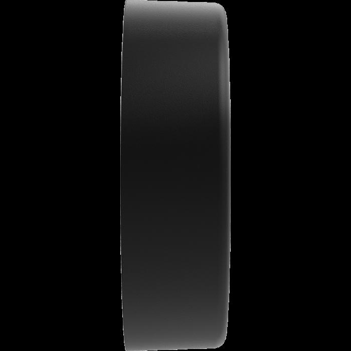 Profoto b10 protective cap