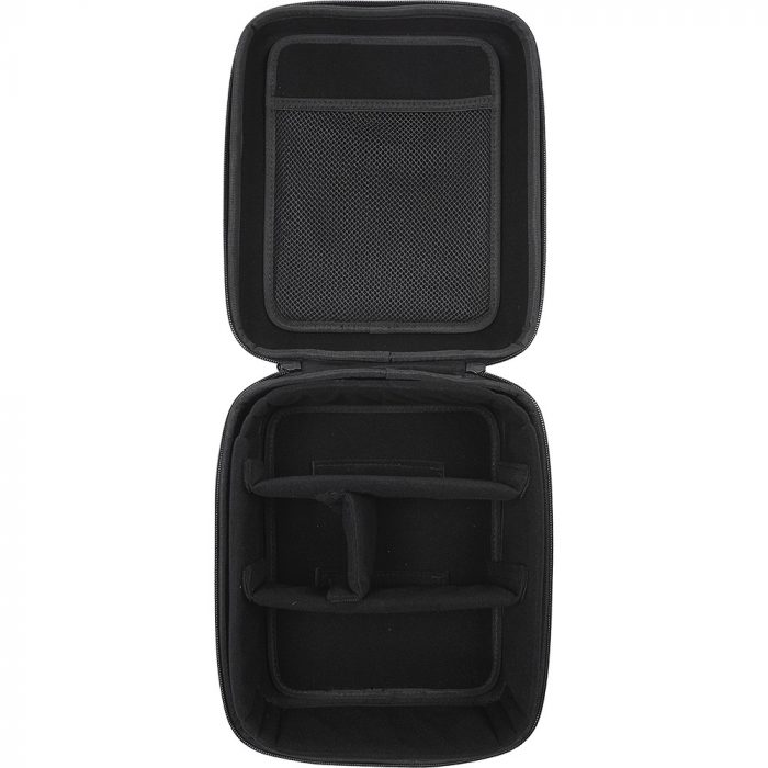 Profoto b10 case