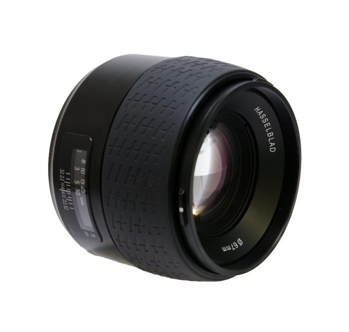 Used hasselblad hc 80mm f2.8