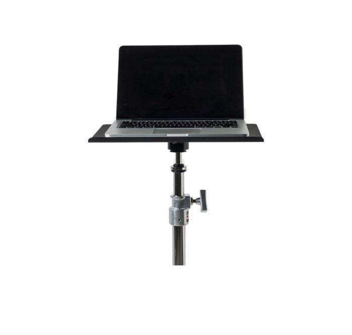 Tethertools aero macbook pro 15″ black – 16.25″x 10.82″