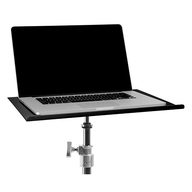 Tethertools aero macbook pro 15″ black – 16.25″x 10.82″
