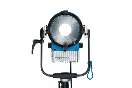 Arri studio light l7-c
