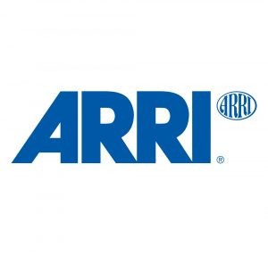 Arri true blue t1