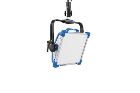 Arri skypanel s30-c light