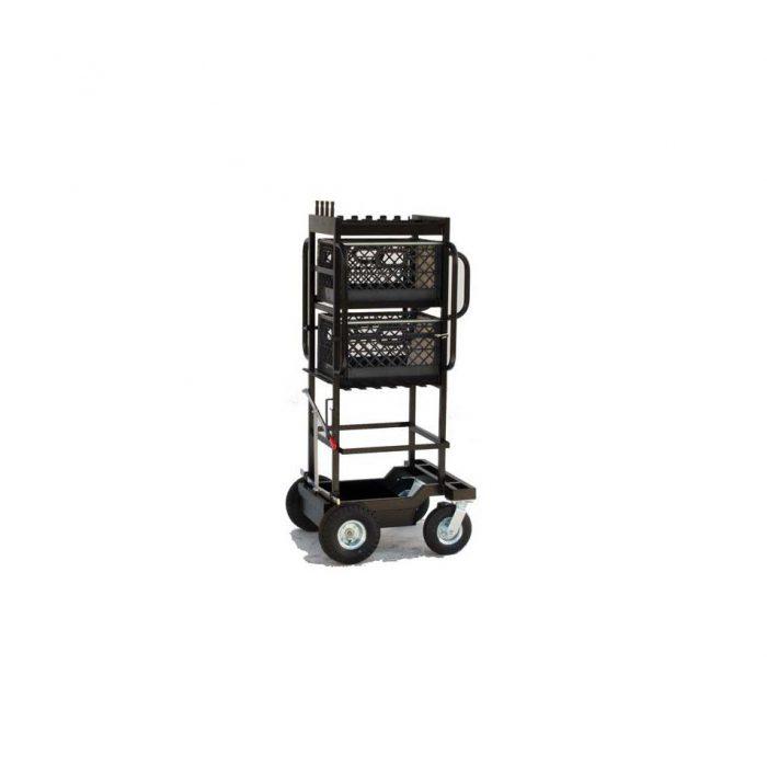 C-Stand Mini Cart GE-13 MINI 2