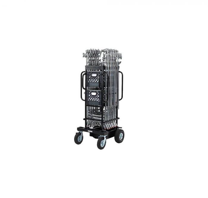 C-stand mini cart ge-13 mini