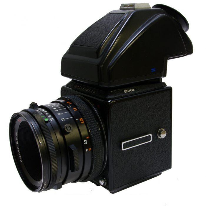 C6005 Kit