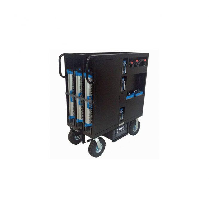 Skypanel 60 mini cart e-18 mini