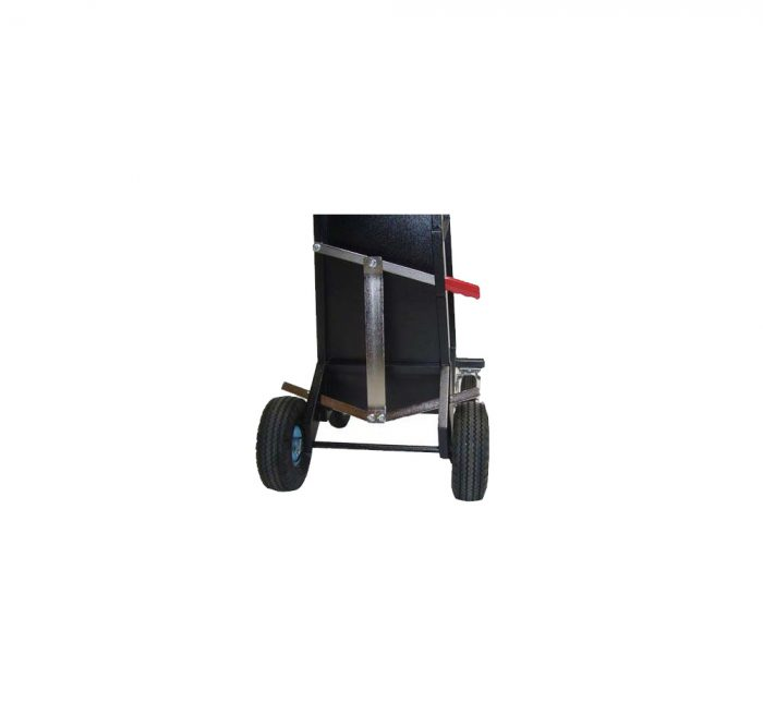 GE-CART STAND