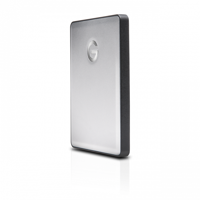 G-technology g-drive mobile usb 3.0
