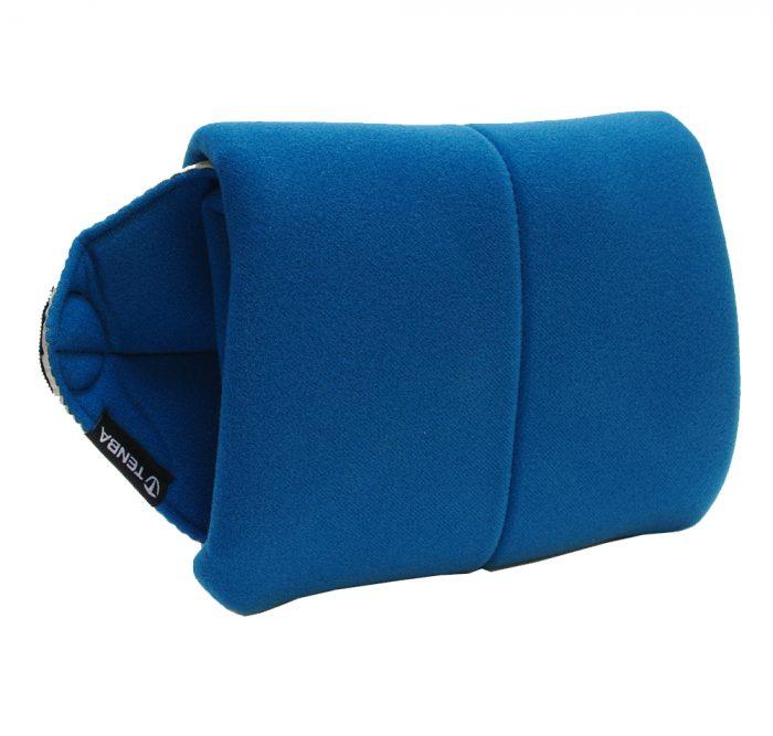 Tenba Tools Protective Wrap Blue