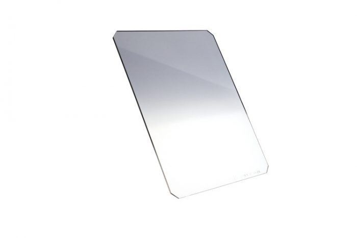 Formatt Hitech 85mm ND Grad ( Soft Edge )