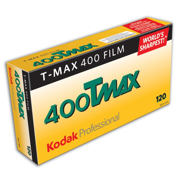 Kodak e100 professional ektachrome film 35mm 36 exp