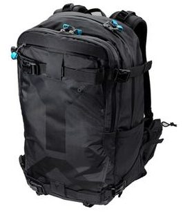 Nya-evo fjord 36 adventure backpack