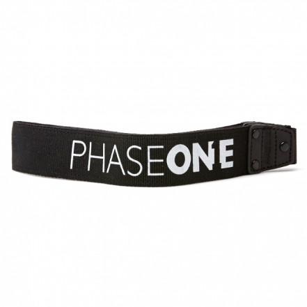 Phase one camera strap