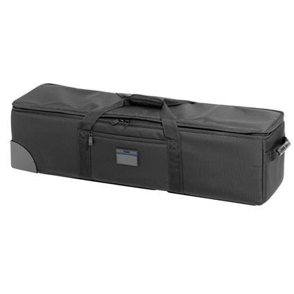 Tenba rolling tripod/grip case 38″